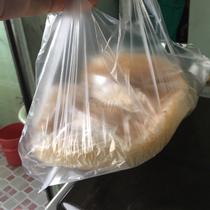 Xôi & Bánh Đặc Sản - Bùi Hữu Nghĩa