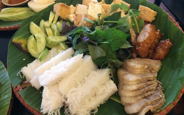 117 Nguyễn Văn Đậu Quận Bình Thạnh TP. HCM