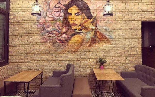Chuu Bistro - Eat & Drink ở Lâm Đồng