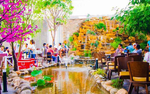 902 - 904 - 906 - 908 Tạ Quang Bửu, P. 5 Quận 8 TP. HCM