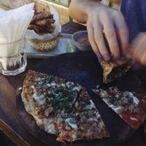 Anan Kitchen & Bar