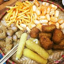 Mili Food
