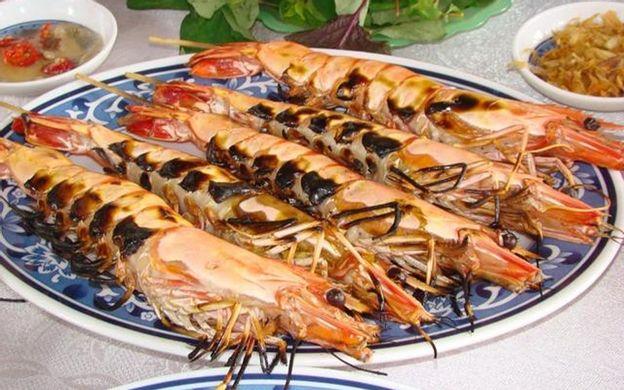 34 Lương Thế Vinh Tp. Nha Trang Khánh Hoà
