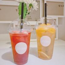 Đá Bào - Tea & Coffee