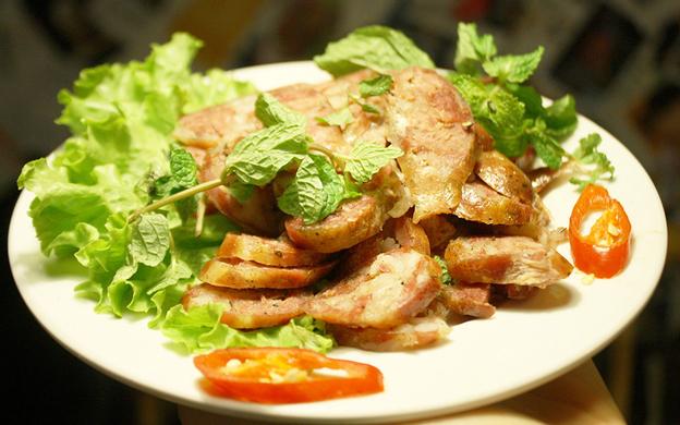 60 Lê Lợi Tp. Tam Kỳ Quảng Nam