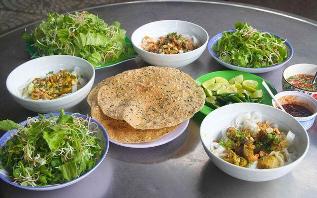 99 Nguyễn Thị Định Quận Sơn Trà Đà Nẵng