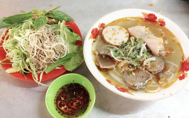 56 Vân Đồn Tp. Nha Trang Khánh Hoà