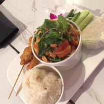 KOH Thai - Nguyễn Huệ