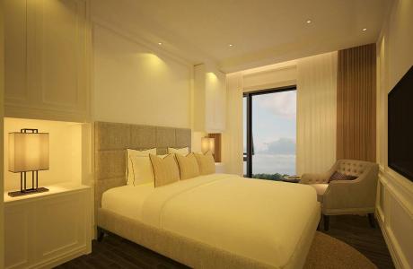 Adaline Hotel