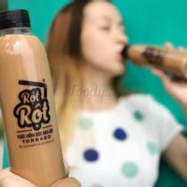 Rột Rột - Trà Sữa Chai - Shop Online