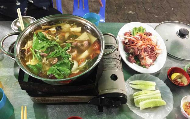 C19 Thanh Xuân Bắc, Nguyễn Quý Đức Quận Thanh Xuân Hà Nội