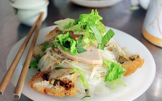 Nguyễn Hữu Huân, P. Tân Lập Tp. Nha Trang Khánh Hoà