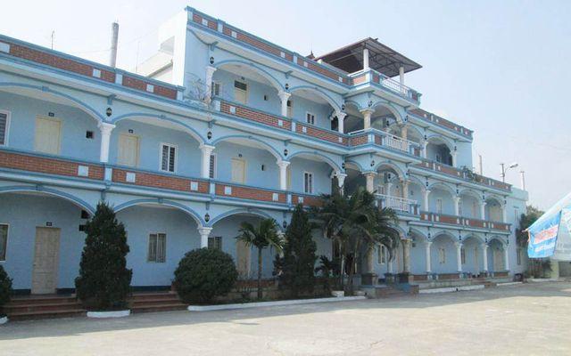 Nhà Nghỉ Tuấn Anh - Chùa Hương ở Hà Nội