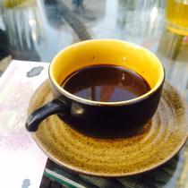 Thăng Long Coffee