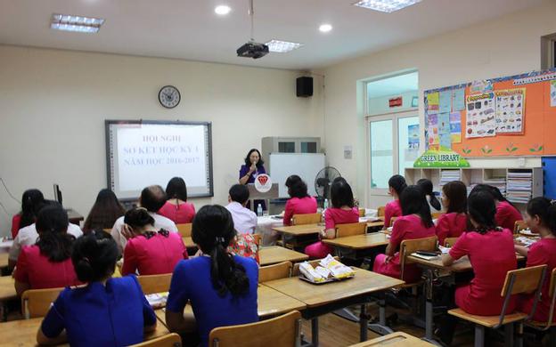 527 Kênh Tân Hóa, P. Phú Trung Quận Tân Phú TP. HCM