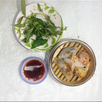 Dimsum SHANGHAI - CN1