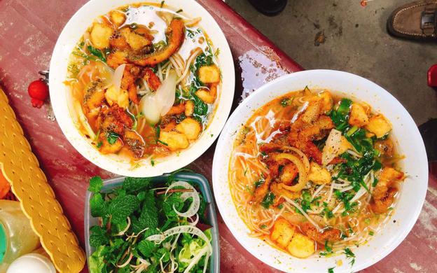 Ngách 3/2 Nhân Hòa Quận Thanh Xuân Hà Nội