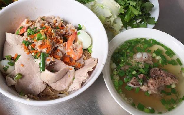 27 Phan Chu Trinh, P. 2 Quận Bình Thạnh TP. HCM