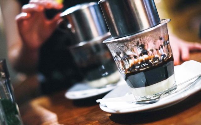 389 - Coffee & Hát Với Nhau