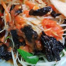 Gỏi Khô Bò - Nguyễn Văn Lạc