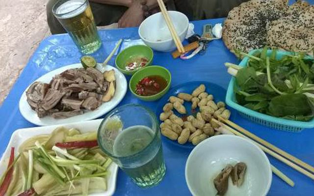 Hoàng Long - Bia Hơi Hà Nội & Lẩu Các Loại ở Hà Nội
