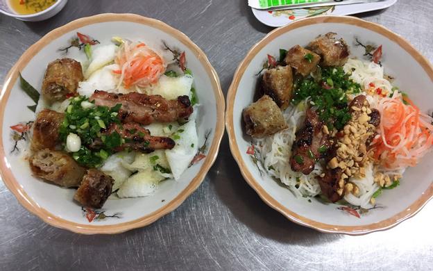 83 Chấn Hưng, P. 6 Quận Tân Bình TP. HCM
