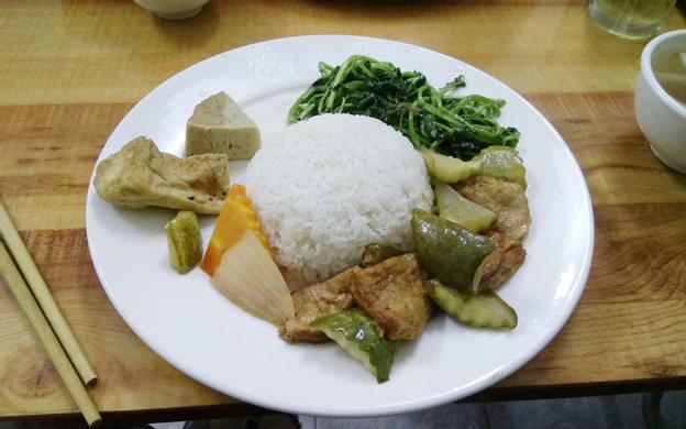 97 Nguyễn Thượng Hiền, P. 5 Quận 3 TP. HCM