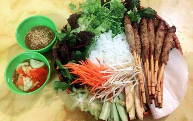 1 Ngõ 56 Lê Văn Hiến Quận Bắc Từ Liêm Hà Nội