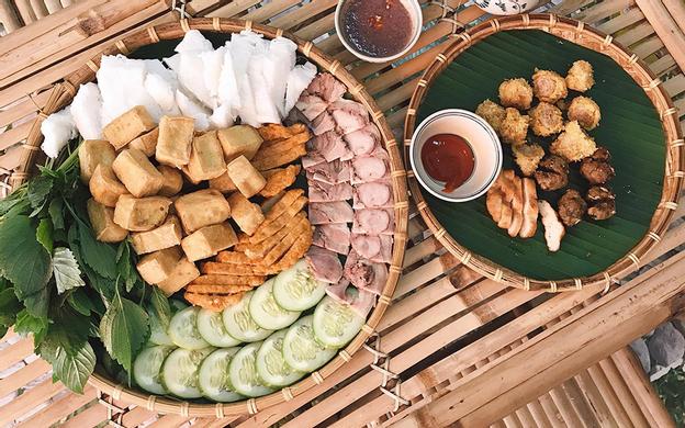 12AB Lương Hữu Khánh, P. Phạm Ngũ Lão Quận 1 TP. HCM
