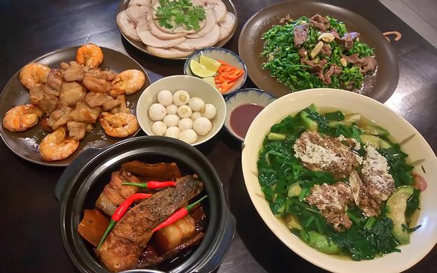 396 Lê Văn Sỹ, P. 2 Quận Tân Bình TP. HCM