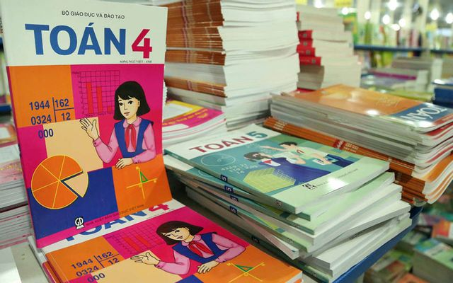 Nhà Sách Tâm Anh - Lê Đình Lý ở Đà Nẵng