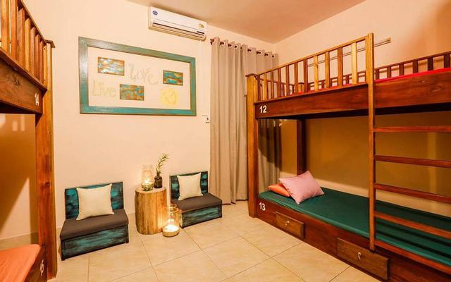 Home - Quy Nhon Bed & Room - 15 Nguyễn Huy Tưởng ở Bình Định