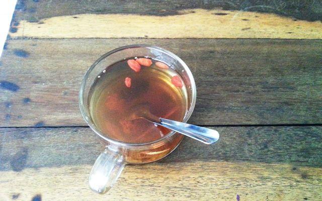 Đami Cafe ở Đắk Nông
