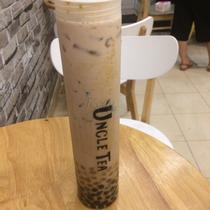 Uncle Tea - Trà Đài Loan - Đinh Tiên Hoàng