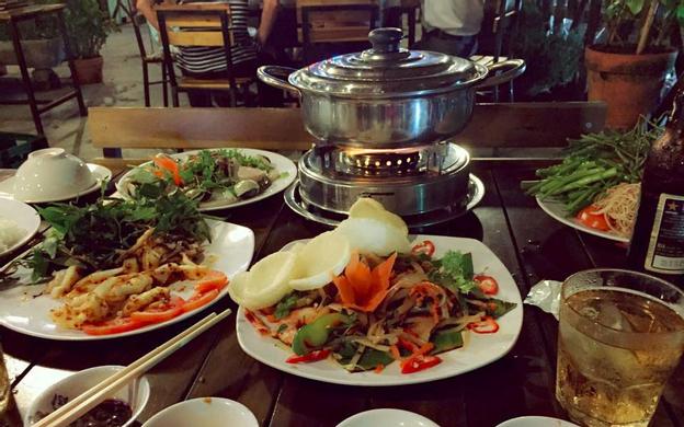 12/39 Nguyễn Hữu Cảnh, P. 19 Quận Bình Thạnh TP. HCM