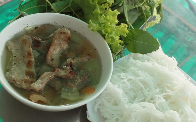 153 Chấn Hưng, P. 6 Quận Tân Bình TP. HCM
