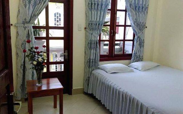 Dalat Happy Hostel ở Lâm Đồng