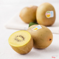 Cevis - Cửa Hàng Trái Cây