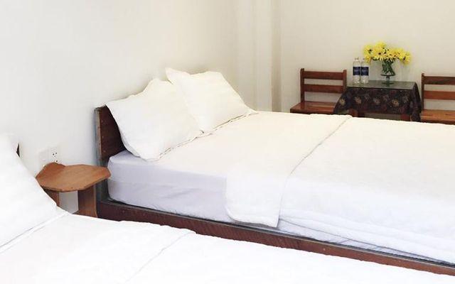 Viễn Đông Guesthouse ở Đà Nẵng