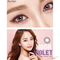 Nice Eyes Contact Lens - Kính Áp Tròng Hàn Quốc