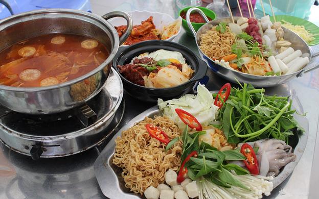 9 Tôn Thất Tùng Tp. Nha Trang Khánh Hoà