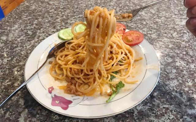 Hội Quán 242 - Cafe & Ẩm Thực ở Vũng Tàu