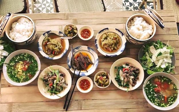 27 Trần Quốc Thảo, P. 6 Quận 3 TP. HCM