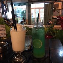 Ris Cafe