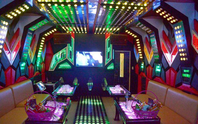 Karaoke Sóng Nhạc ở TP. HCM