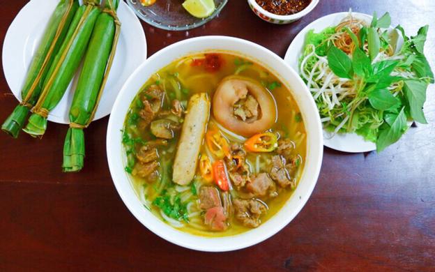 205B Nguyễn Hồng Đào, P. 14 Quận Tân Bình TP. HCM