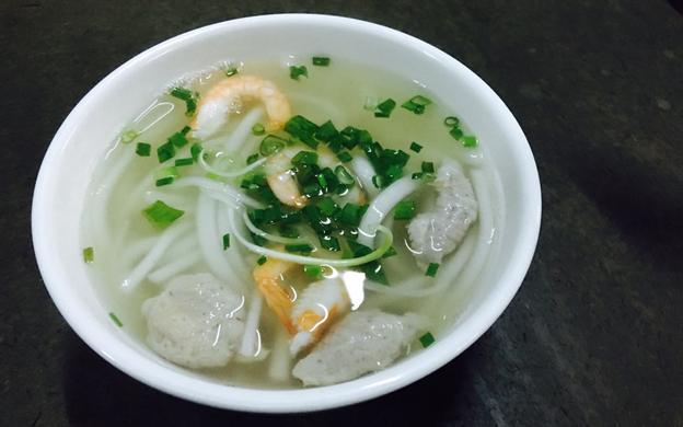 81A Lê Đại Hành Tp. Nha Trang Khánh Hoà