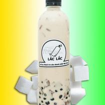 Lắc Lắc Milktea - Shop Online