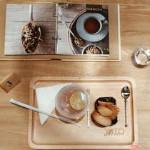 JOTO Tea House