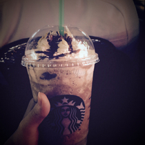 Starbucks Coffee - TTTM RomeA